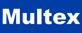 Multex
