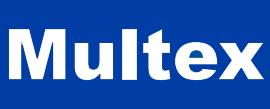 Multex